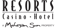 resorts atlantic city logo