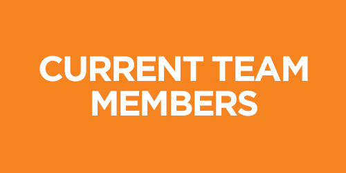 current team members