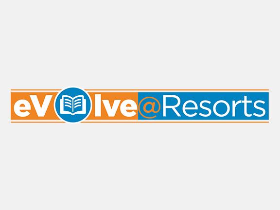 Evolve at Resorts Atlantic City Casino Jobs