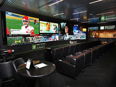 resorts ac sports betting_400x300